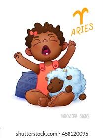 African Baby Born Images, Stock Photos & Vectors   Shutterstock