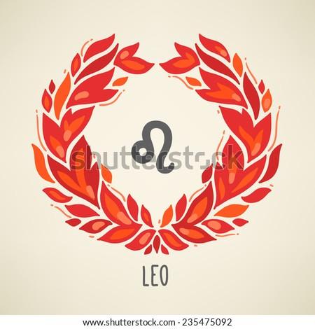 Leo datiert aquarius man