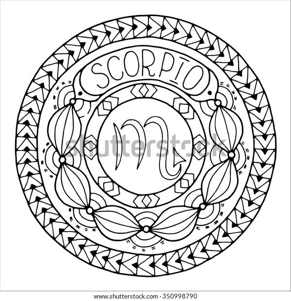 scorpio datování scorpio