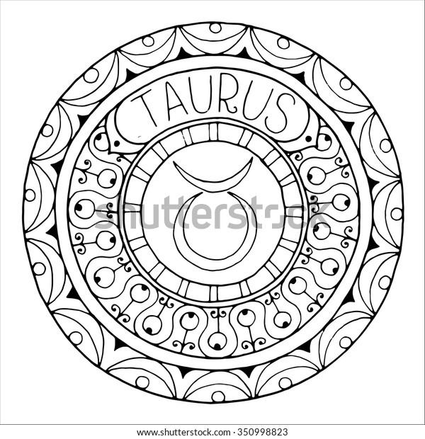 taurus datování sagittarius