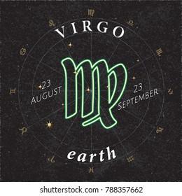 virgo mand dating capricorn kvinde