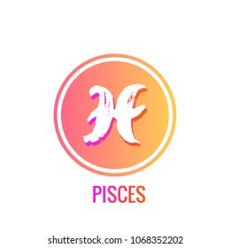 Horoscope Images, Stock Photos & Vectors   Shutterstock