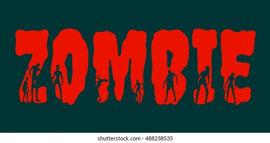 zombie-word-silhouettes-on-them-260nw-488238535.jpg?profile=RESIZE_400x