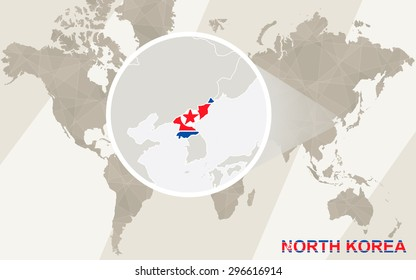 Norway Map Flag Contour On White Stock Illustration 690456973 ...