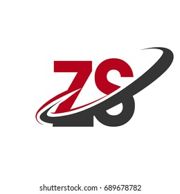 Z and S Images, Stock Photos & Vectors | Shutterstock