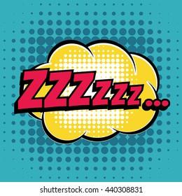 Zzz Comic Imagenes Fotos De Stock Y Vectores Shutterstock Hot comics for cool people. https www shutterstock com es image vector zzz comic book bubble text retro 440308831