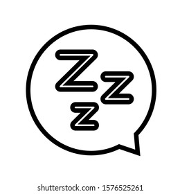 Zzz Comic Imagenes Fotos De Stock Y Vectores Shutterstock Follow for updates on what zzz comics is creating. https www shutterstock com es image vector zzz vector icon sleep illustration symbol 1576525261