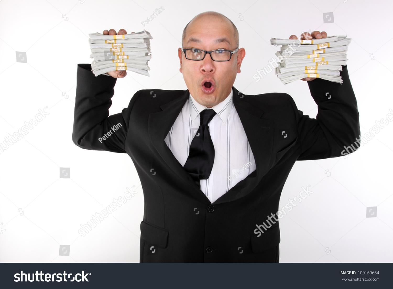 Asian For Cash 95