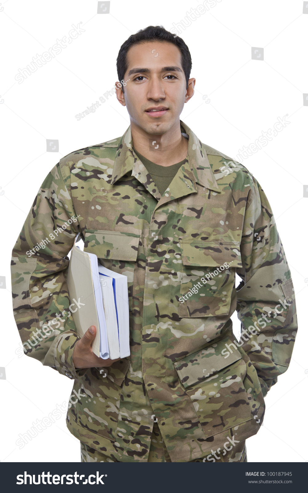 Tips on dating a military man