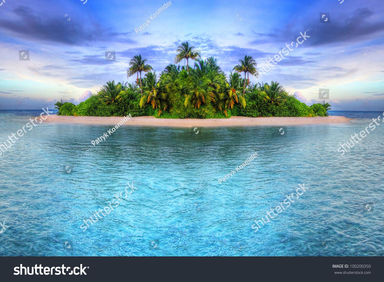 island lessons tes teach