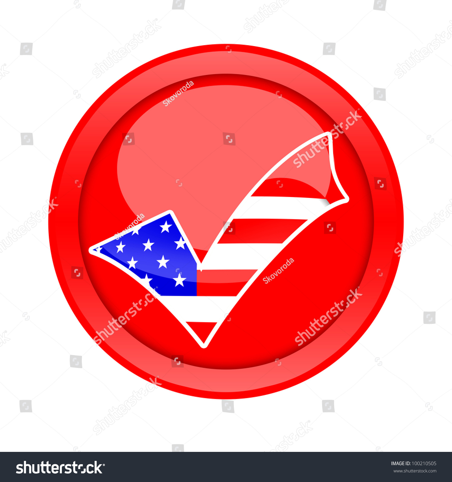 """checkpoint voting in america Part i – software license agreement this license agreement (the """"agreement"""") is an agreement between you (both the individual installing the product and any legal entity on whose behalf such."""