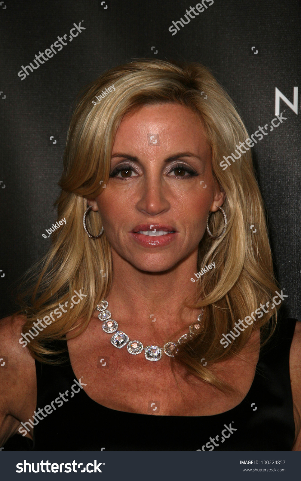 Hot Camille Grammer nude (15 foto and video), Tits, Sideboobs, Instagram, braless 2017