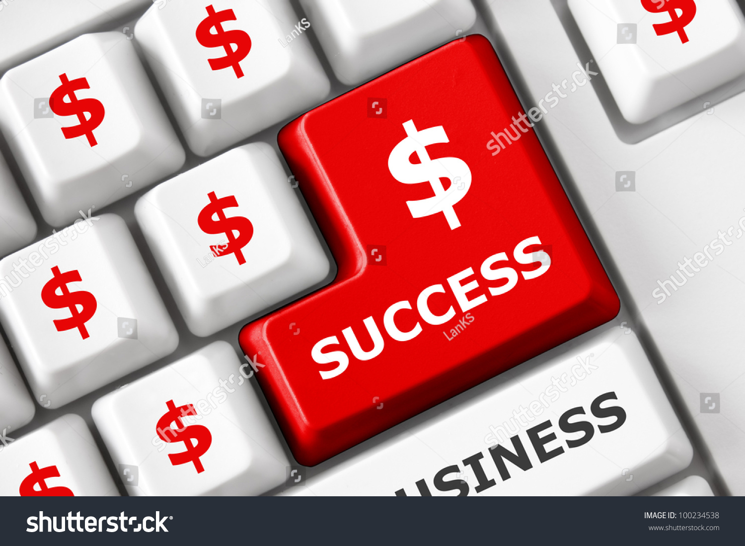 Nazi symbol on keyboard image collections symbols and meanings peace symbol text keyboard image collections symbols and meanings success text dollar symbols on modern stock biocorpaavc Images