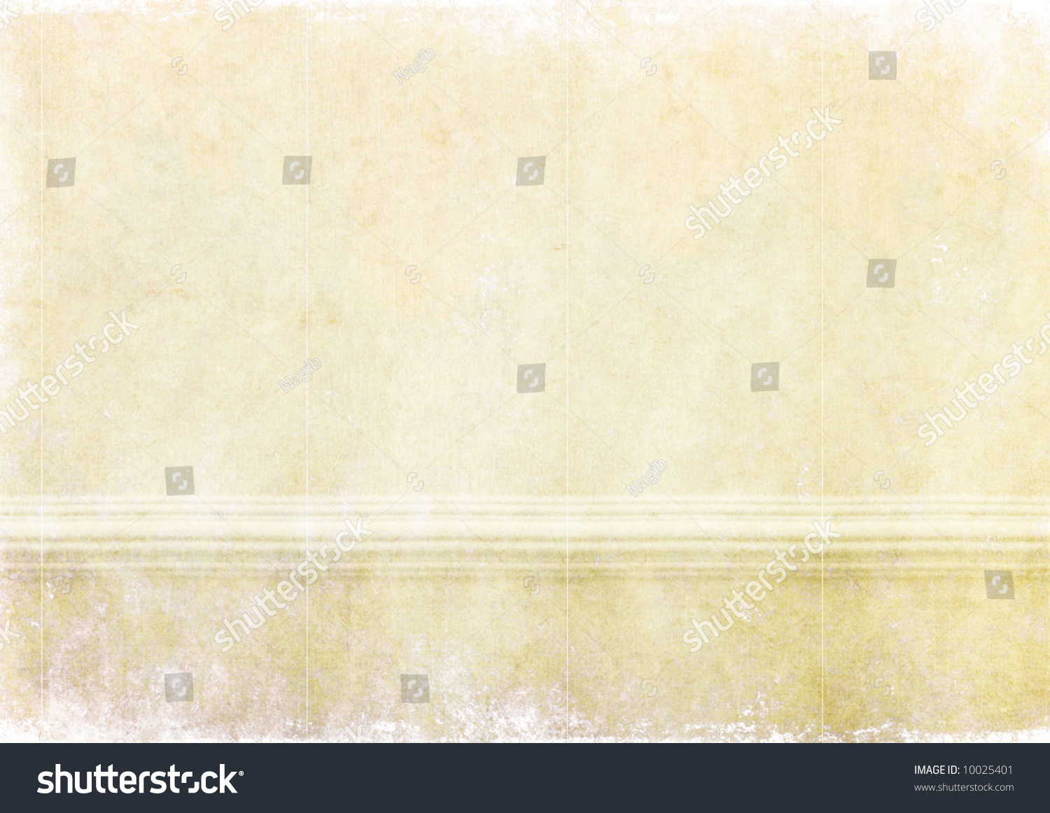 Abstract Light Brown Background Image With Interesting ... - photo#45