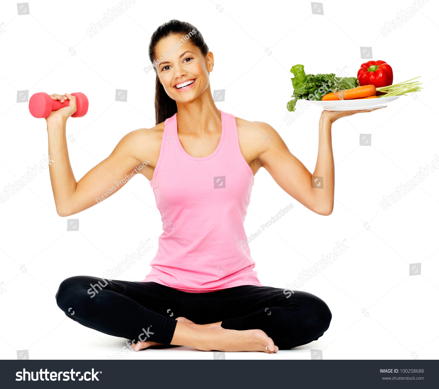 exercise promotes healthy lifestyle essay It is essential for us to develop a healthy lifestyle by doing weight-bearing  exercise like walking to prevent osteoporosis last but not least,.