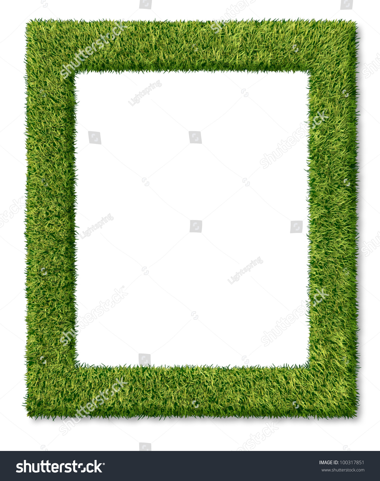 mat opening ip black single set picture matted craig frames mats frame of with white