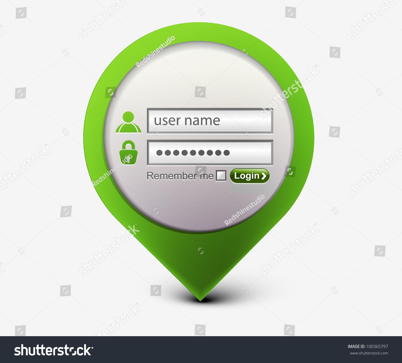 Что такое логин и password 11 фотография