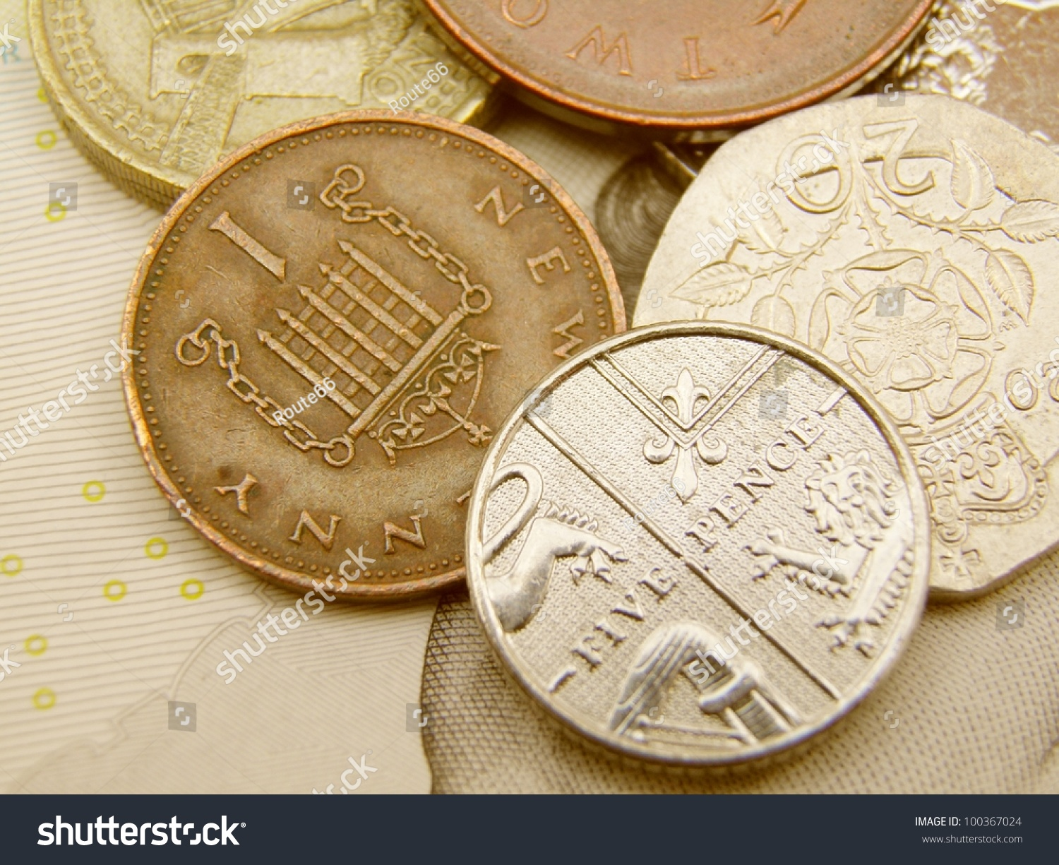 Is forex trading legal in uk