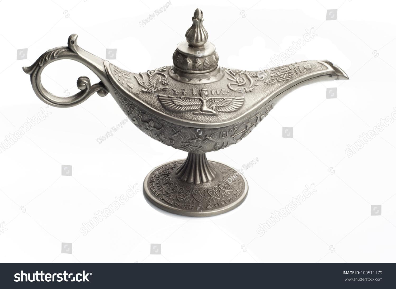 Oil Lamp East Design Egypt Arabic Stock Photo (Royalty Free ... for Arabic Oil Lamp  146hul
