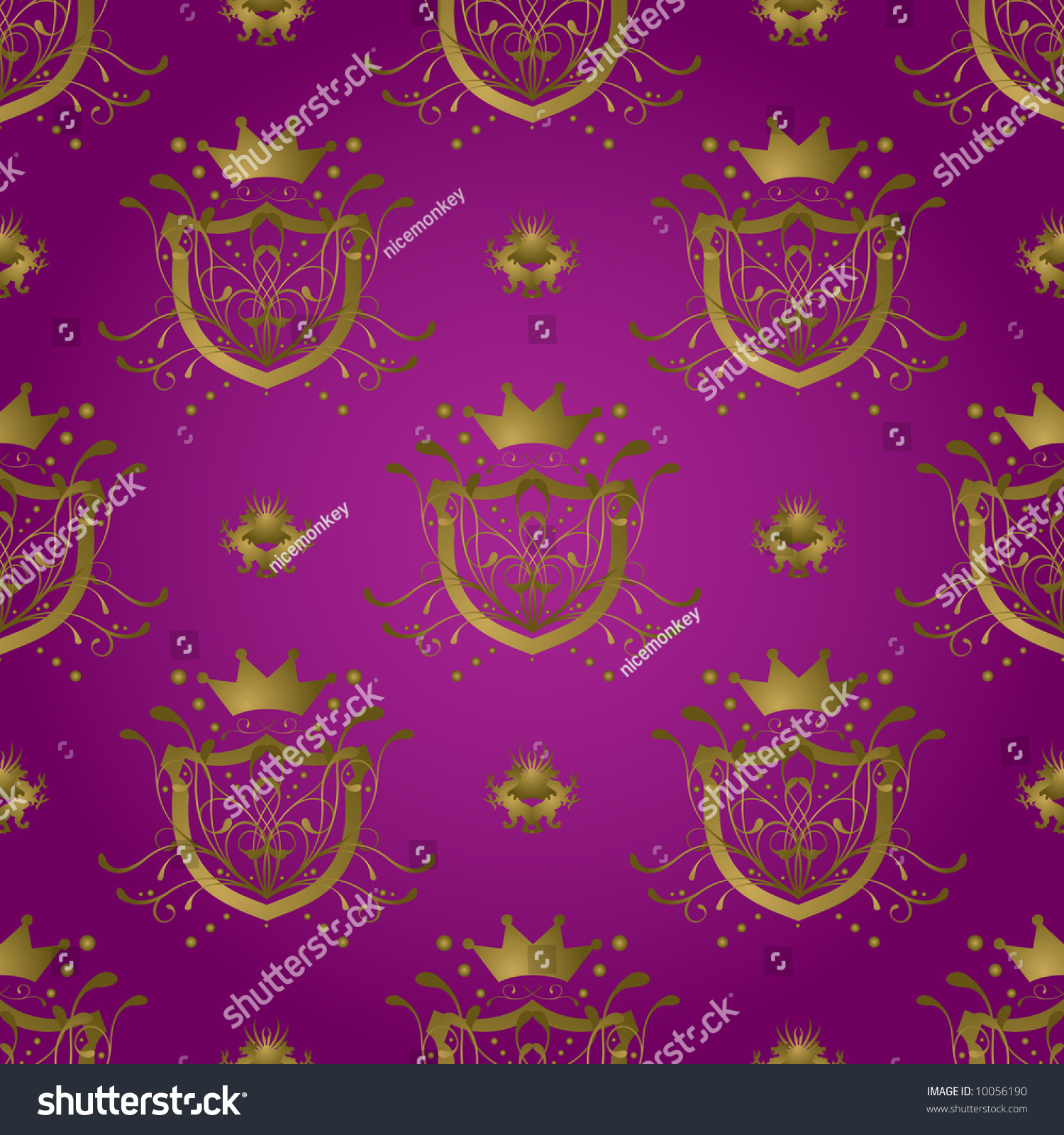royal purple and gold background 2018 images amp pictures