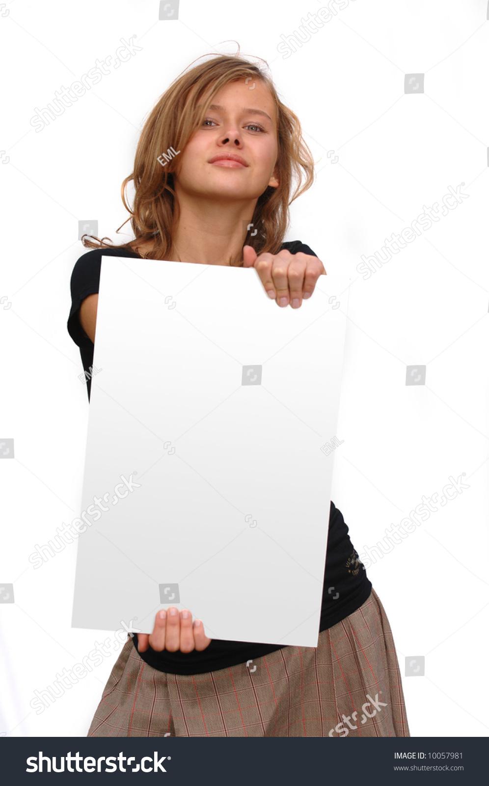 teen model message boards