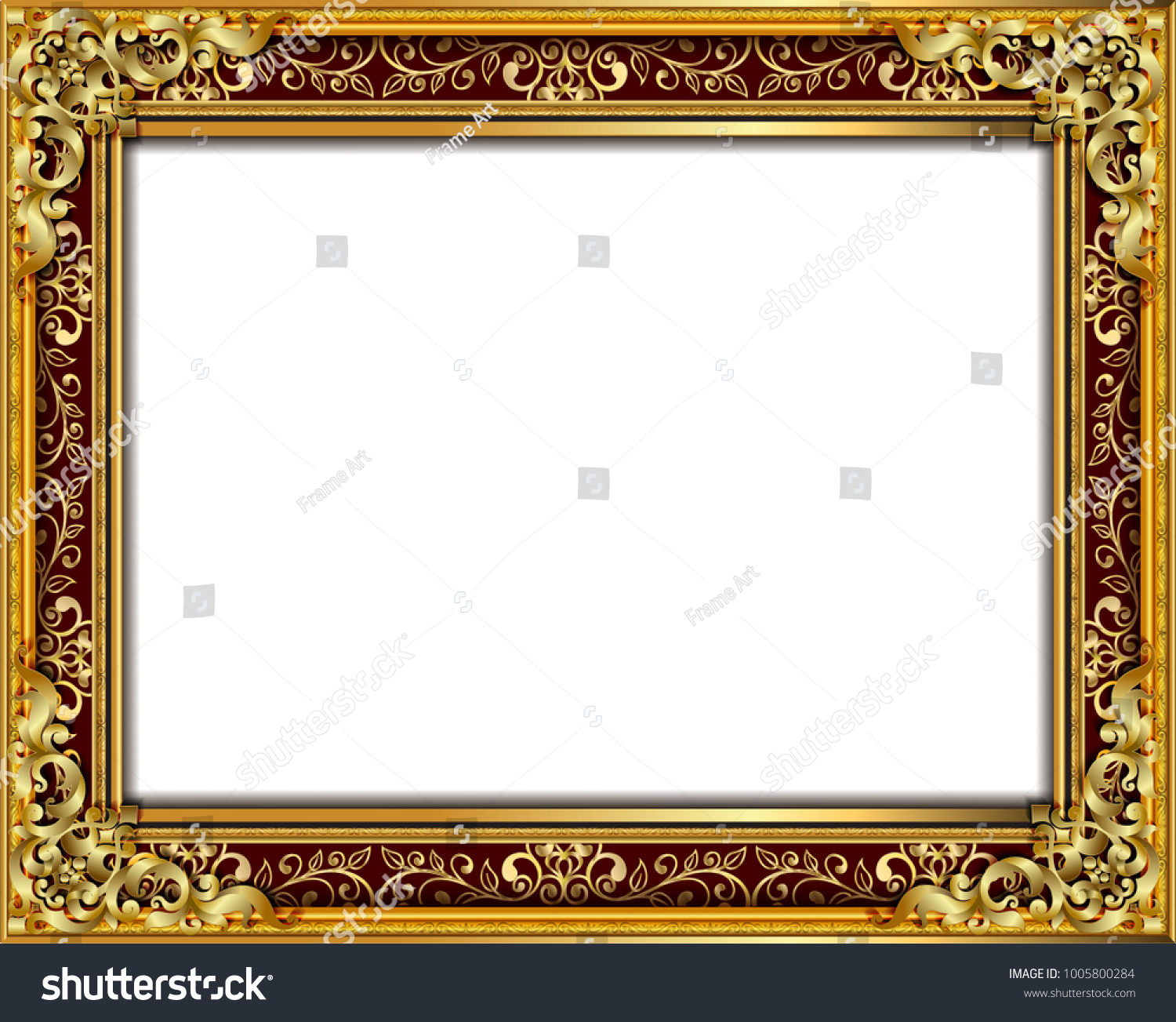 Picture Frames Borders Choice Image Craft Decoration Ideas