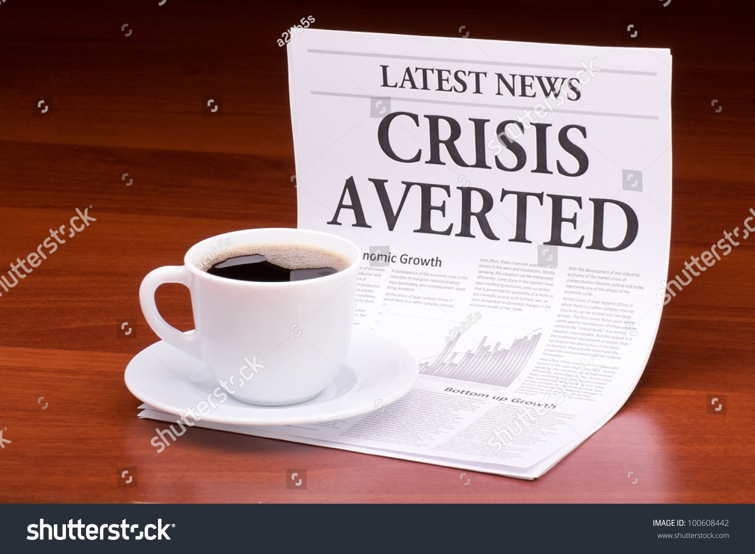 "coffee crisis essay Syrian crisis syrian crisis we will write a custom essay sample on stephen quinlan and jose gomez-ibanez describes, in ""the coffee crisis""."
