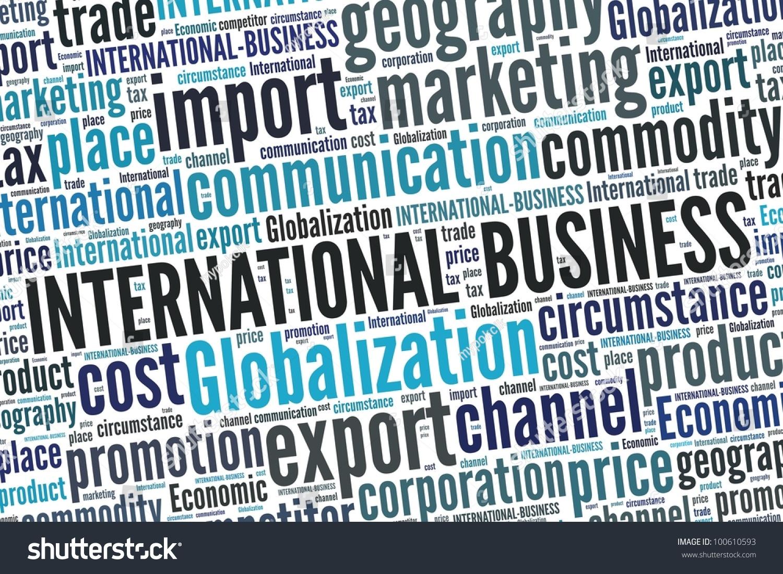 International Corporate Registry Directory - corpsearch.net