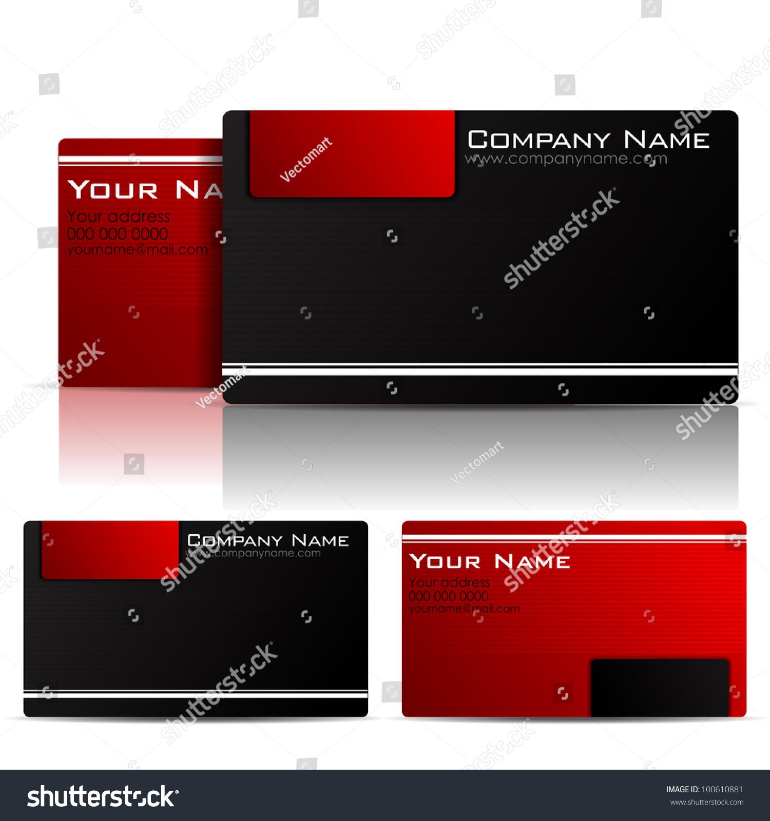 Vistaprint free business cards back images card design and card beautiful 250 free business cards vistaprint model business card vistaprint 250 free business cards free business reheart Choice Image