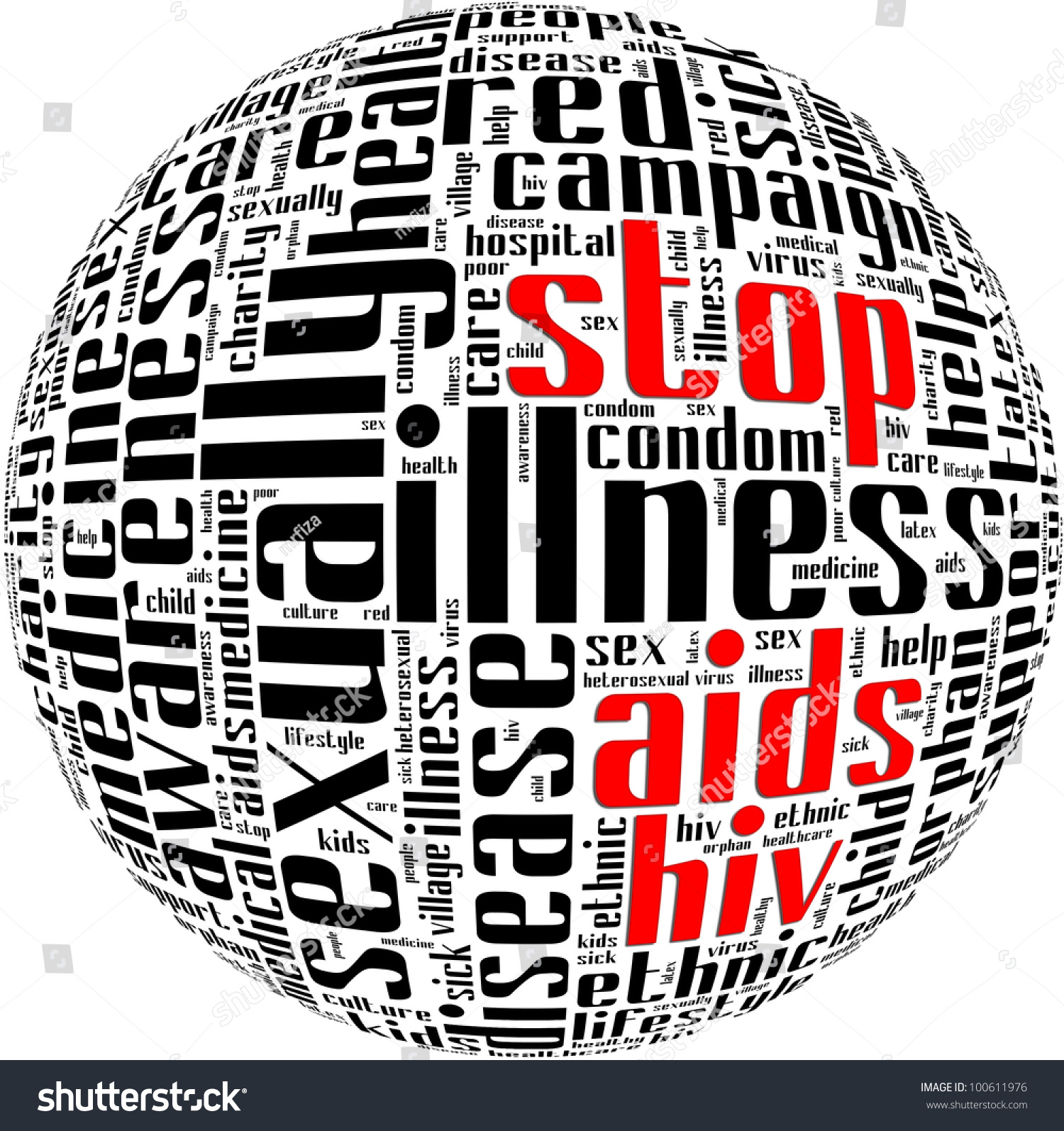 thesis statement for hiv aids Title length color rating : the stigma attached to hiv and aids - stigma and seroconversion are a few familiar words that come to mind when dealing with hiv/aids.
