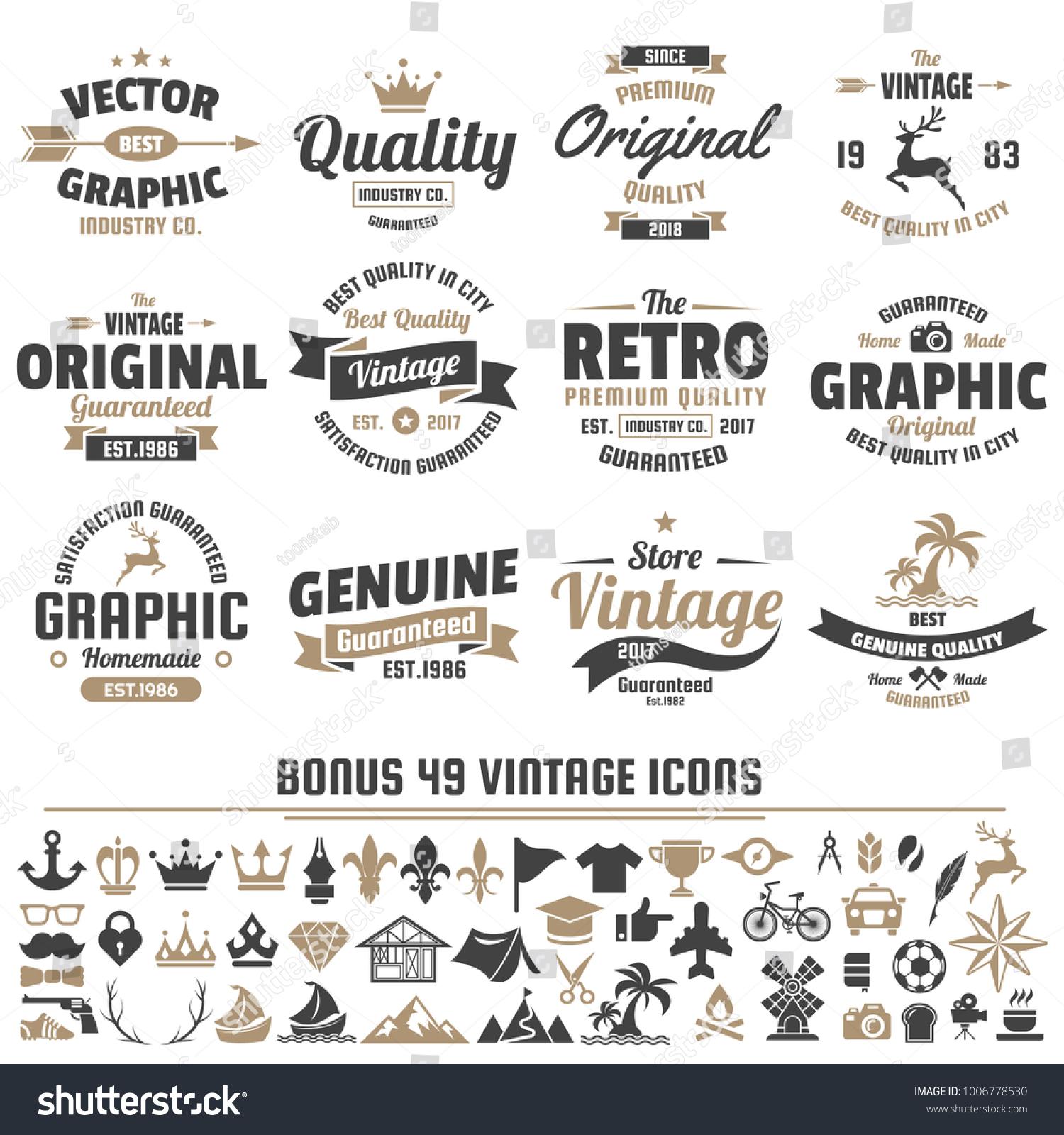 Fein Beste Poster Präsentationsvorlage Ideen - Entry Level Resume ...