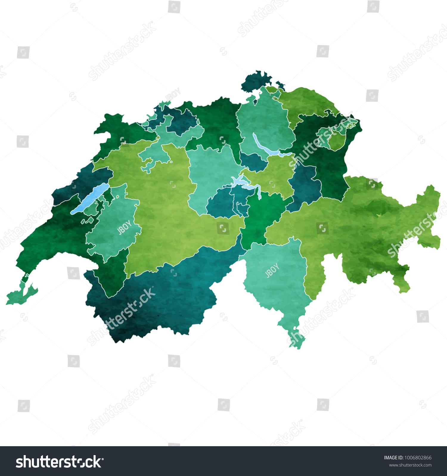 Switzerland world map country icon stock vector 1006802866 switzerland world map country icon gumiabroncs Images