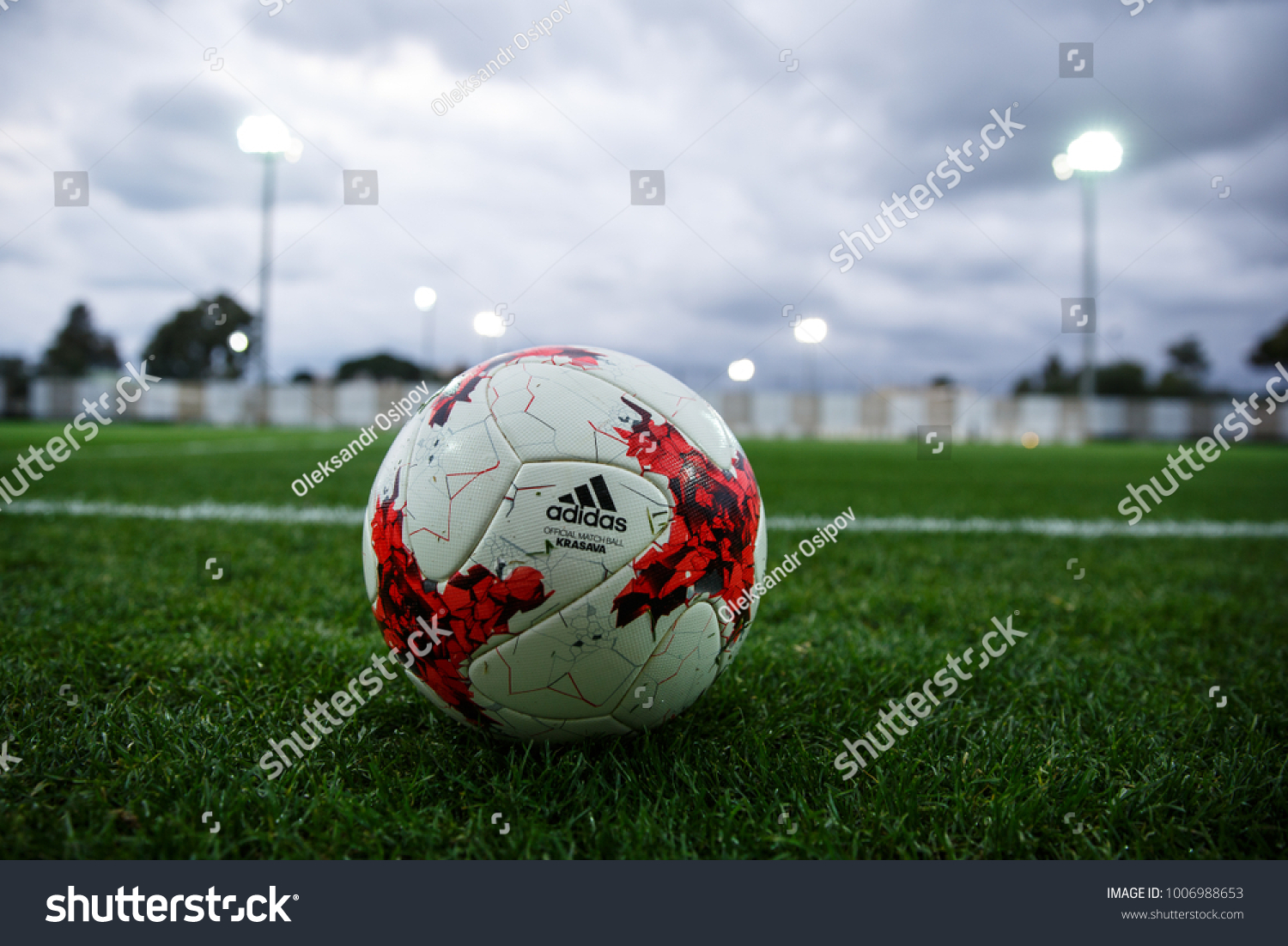Best Europe World Cup 2018 - stock-photo-paris-europe-january-official-match-ball-of-the-fifa-world-cup-adidas-krasava-on-1006988653  Perfect Image Reference_119468 .jpg