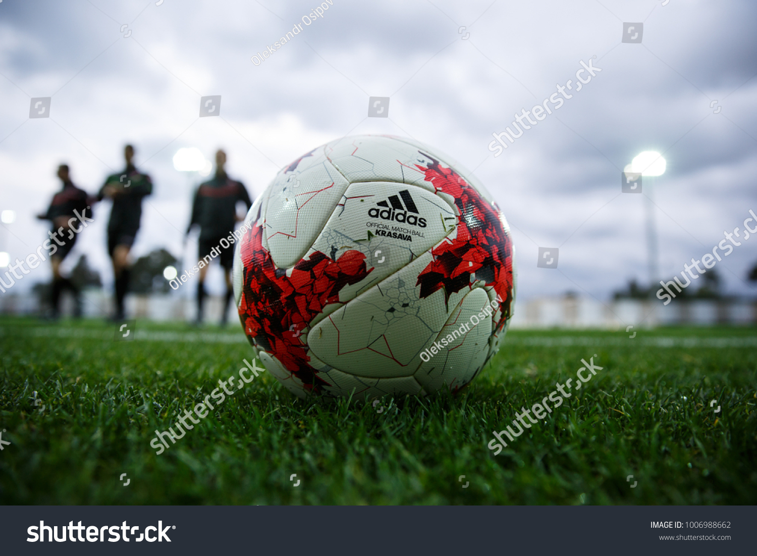 Wonderful Europe World Cup 2018 - stock-photo-paris-europe-january-official-match-ball-of-the-fifa-world-cup-adidas-krasava-on-1006988662  Photograph_272391 .jpg
