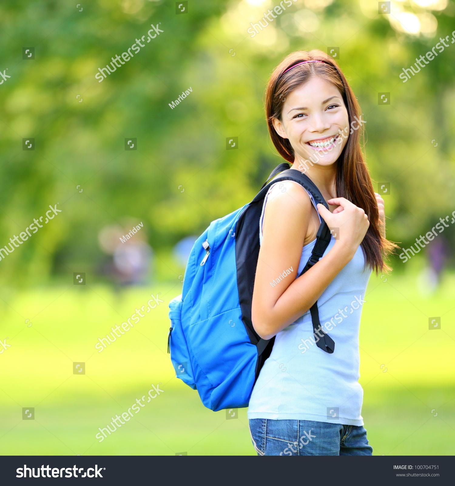Хорошая студентка фото 11 фотография