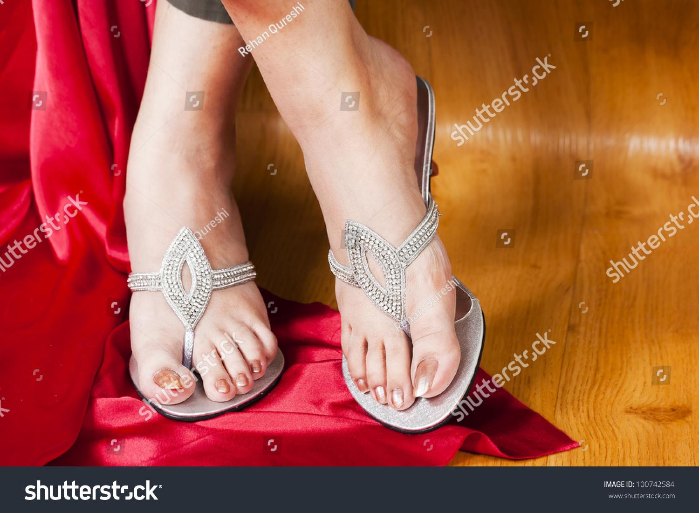 Русский feet фетиш 13 фотография