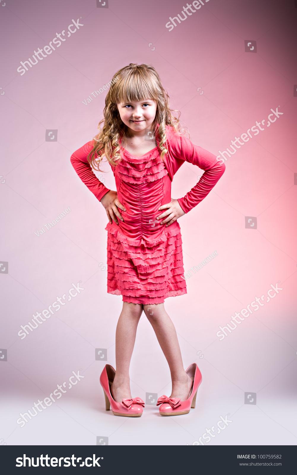 young girl model images usseekcom
