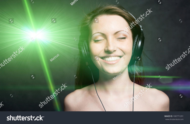 stock-photo-woman-with-headphones-listen