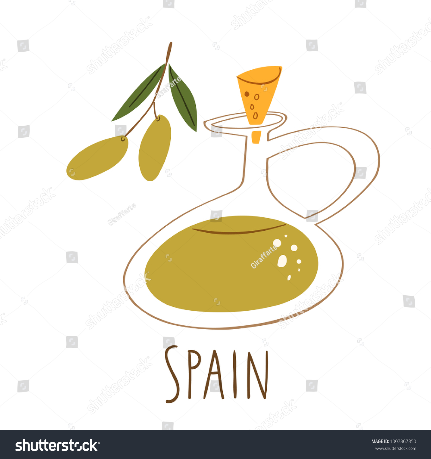 Ticker symbol for oil gallery symbol and sign ideas oil ticker symbols images symbol and sign ideas vector symbols spain bottle olive oil stock vector buycottarizona
