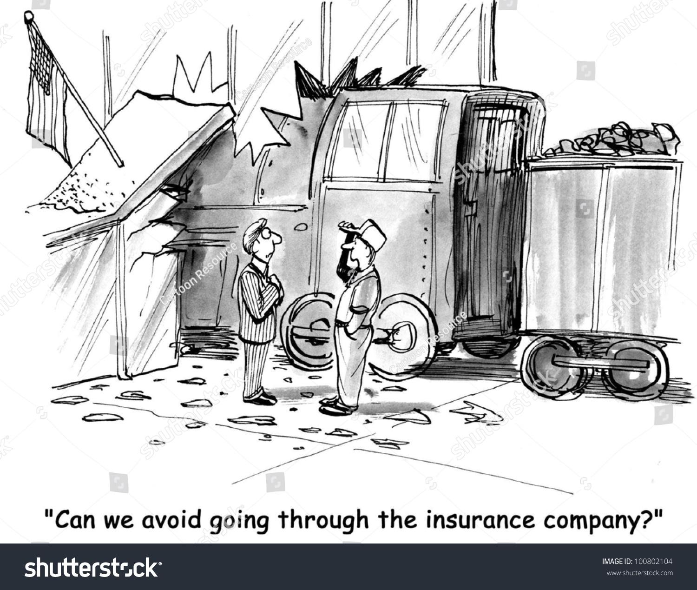 how to avoid lending insurance