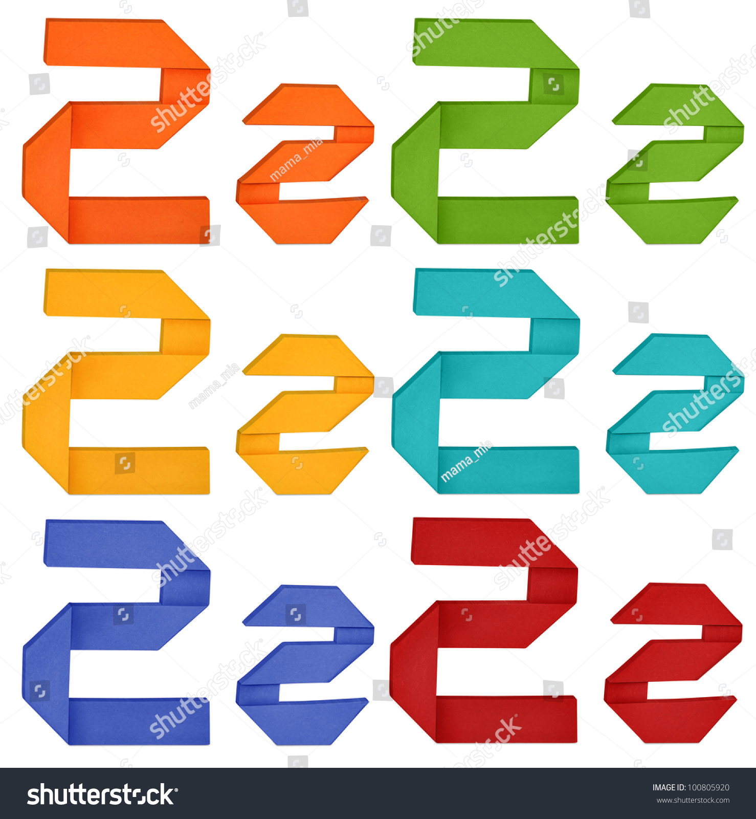 "Set Of Capital Letter And Lowercase Letter ""Z"" In Various ... - photo#47"