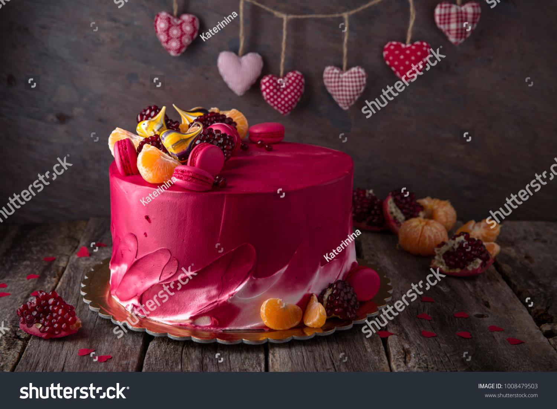 Surprising St Valentines Day Mothers Day Birthday Stock Photo Edit Now Funny Birthday Cards Online Inifofree Goldxyz