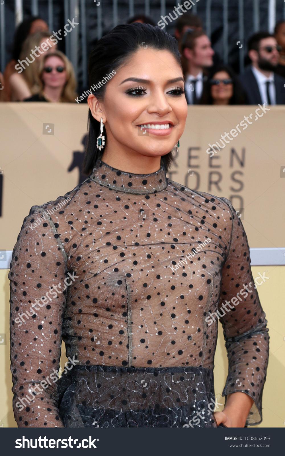 Celebrity Shakira Barrera nude photos 2019