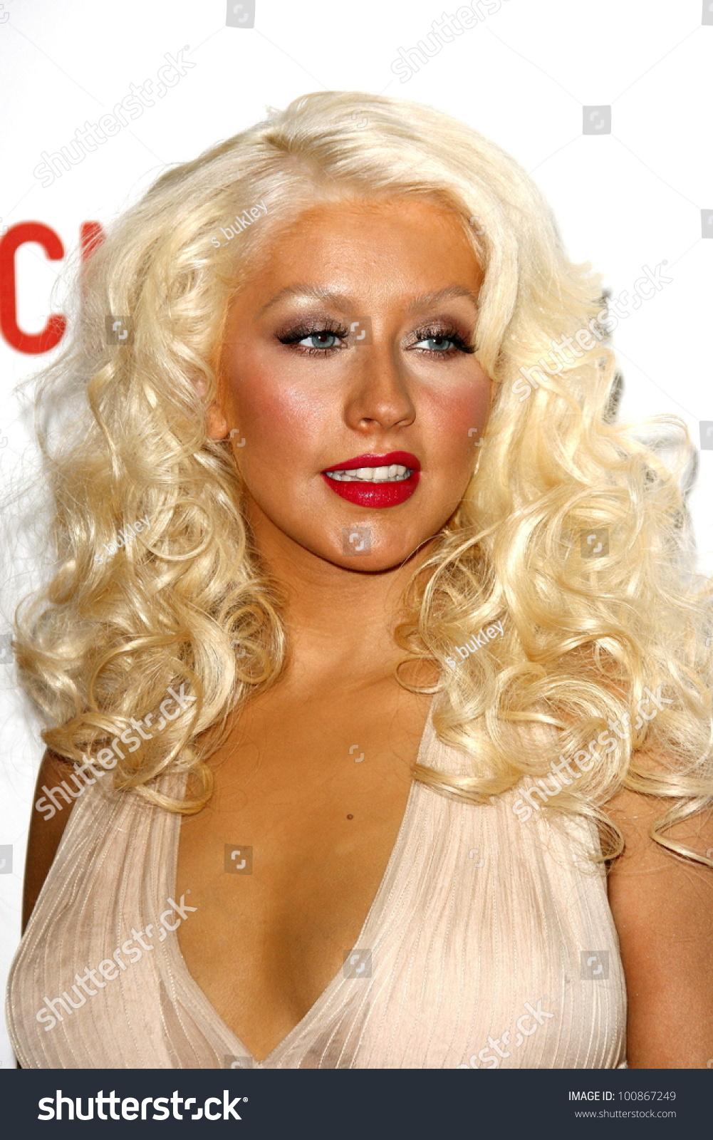 25. Christina Aguilera naked (47 photo) Boobs, Facebook, see through