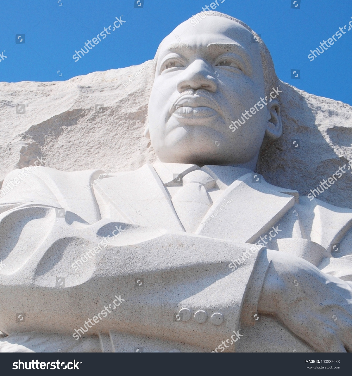martin luther king jr. doctoral dissertation Mlk plagiarism dissertation  2016 -martin luther king jr reluctantly acknowledged yesterday monday,  he plagiarized parts of his doctoral dissertation.