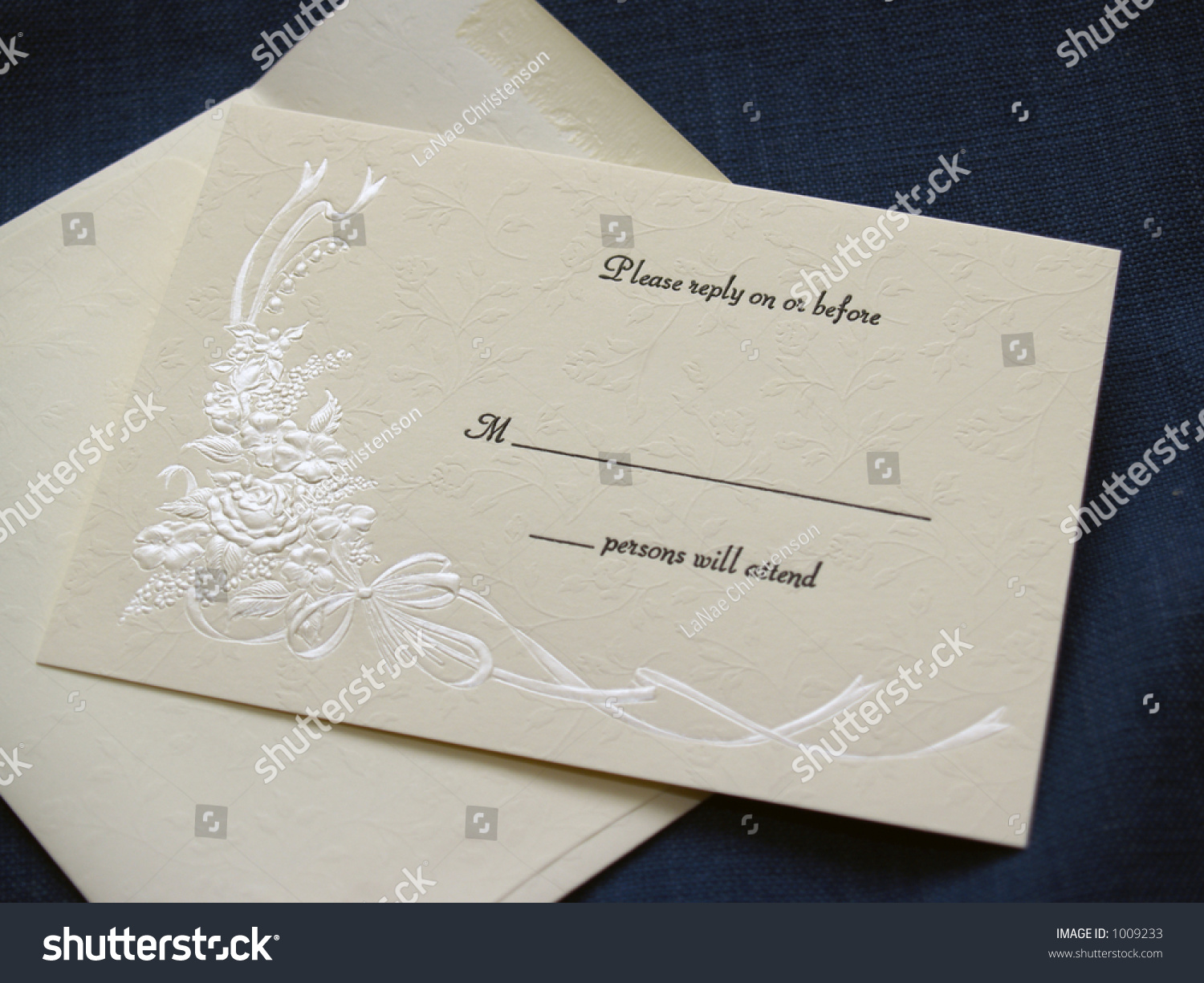 Wedding Invitation Reply Images Wedding And Party Invitation – Reply to Party Invitation