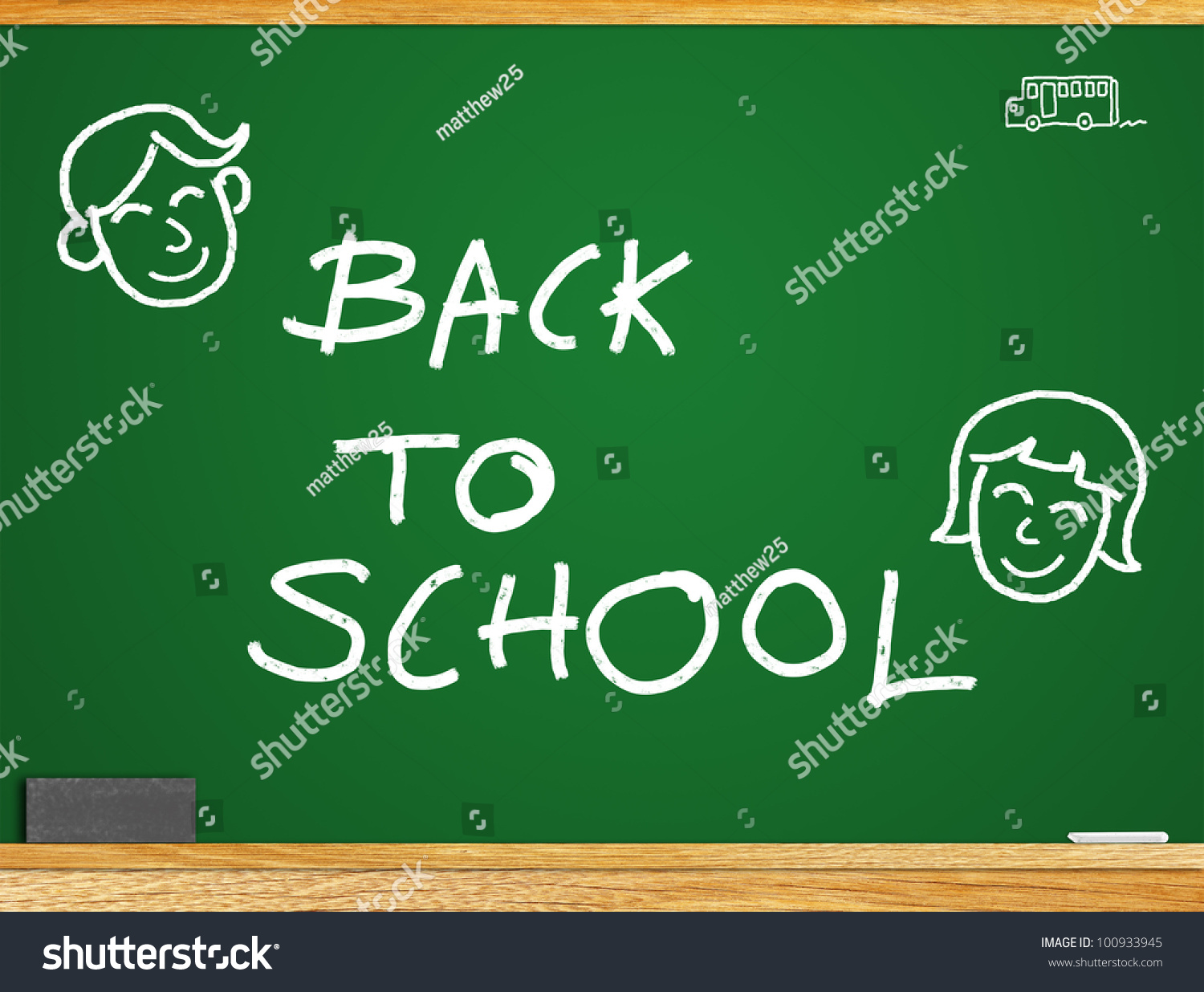 an analysis of the return to school For many people, college was long thought of as a privilege offered only to those   making the decision to return to school as an adult can be a.