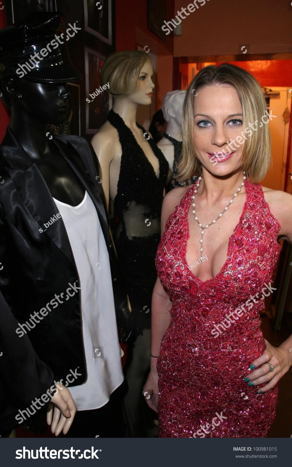 Alejandra Prado Nude Photos 34