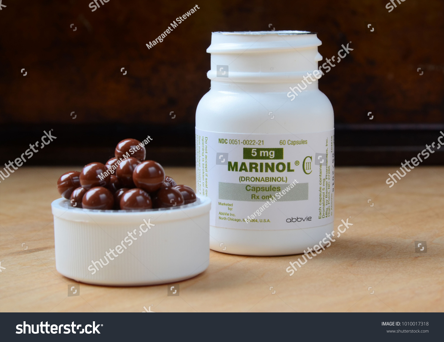 Marinol Marinol new photo