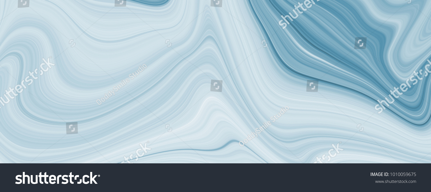 Fantastic Wallpaper Marble Blue - stock-photo-marble-ink-colorful-blue-marble-pattern-texture-abstract-background-can-be-used-for-background-or-1010059675  Picture_248127.jpg